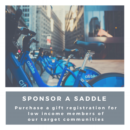 Sponsor a saddle.png