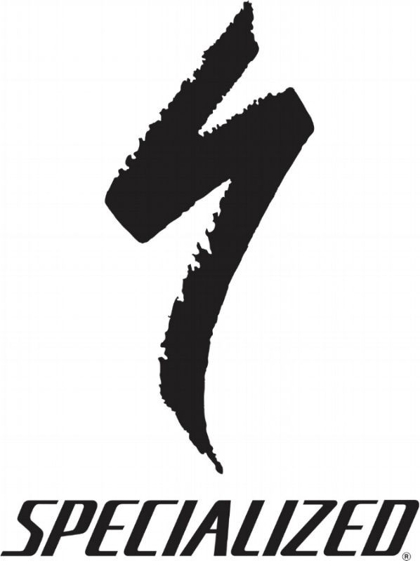 Specialized_black_S_black_logotype_hochformat.jpg