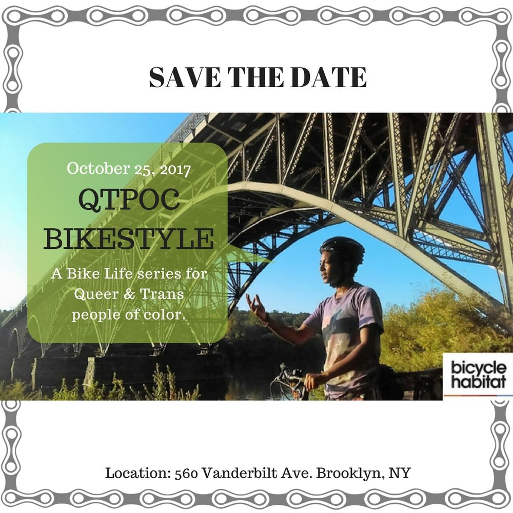 QTPOC Bikestyle - IG Post - Bike Border.jpg