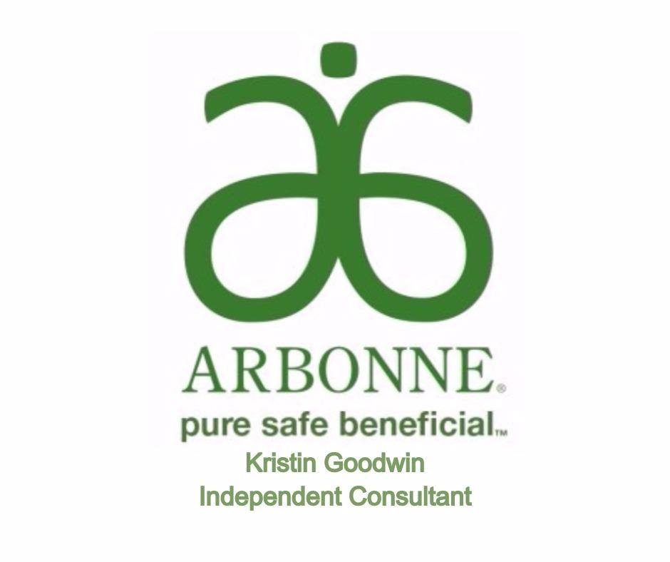 Arbonne Logo KG.jpg