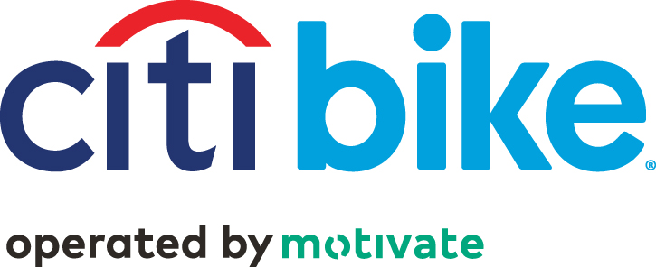 Citi Bike operated by Motivate.jpg