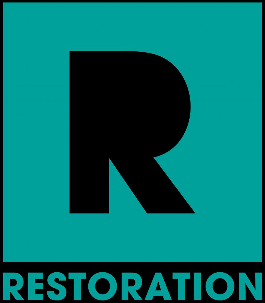 Restoration_Logo_RGB-Color.png