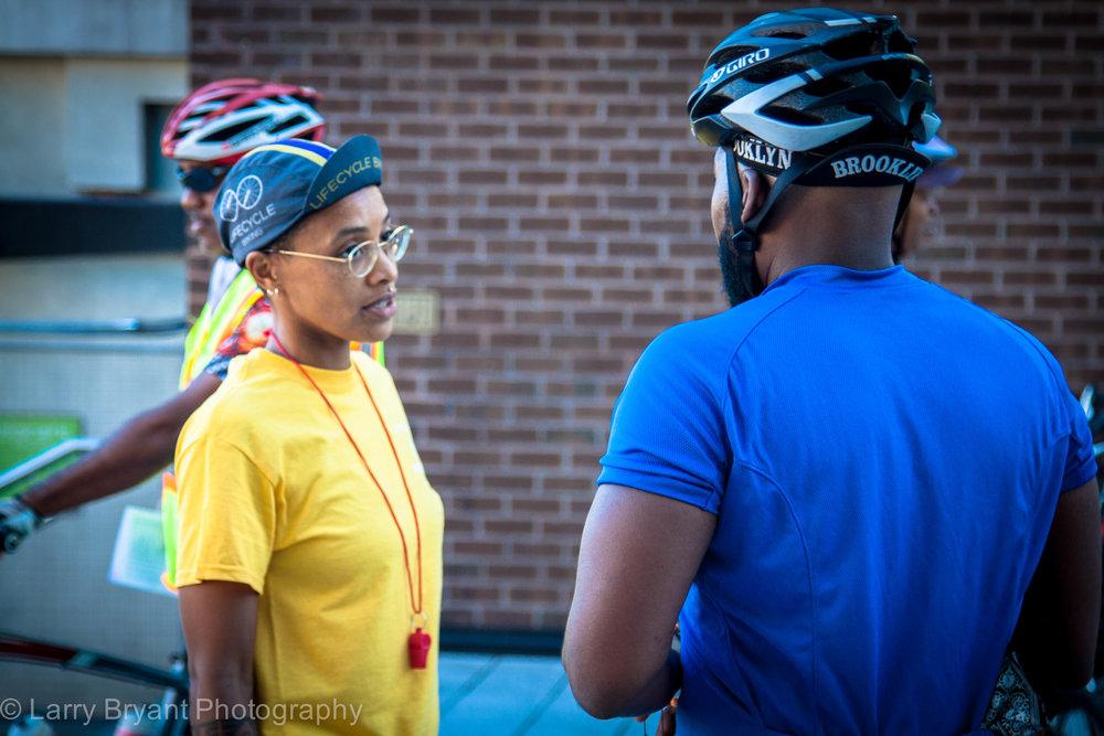 lifcyclebiking.2017.September 23, 2017-31.jpg