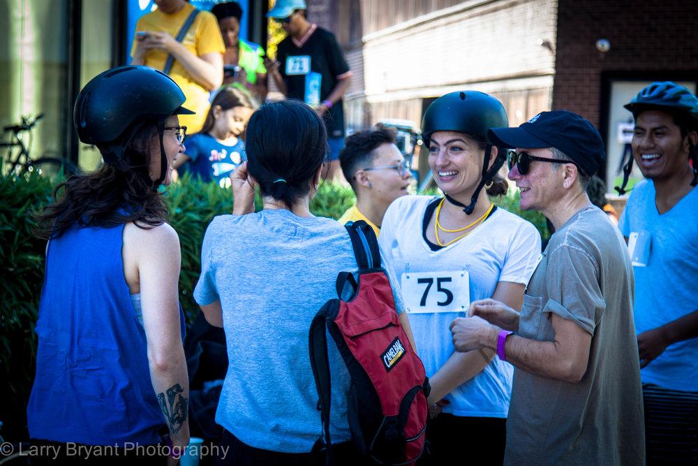 lifcyclebiking.2017.September 23, 2017-18.jpg