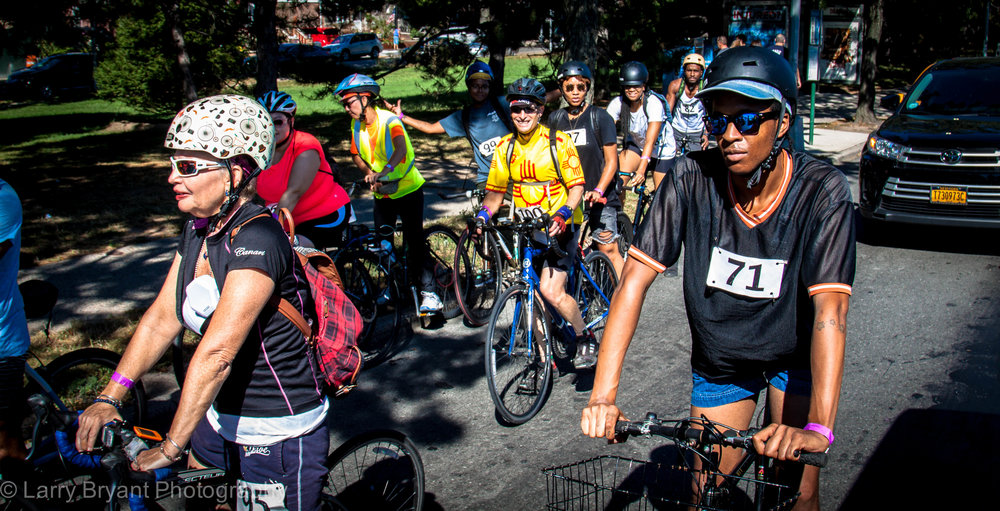 lifcyclebiking.2017.September 23, 2017-50.jpg