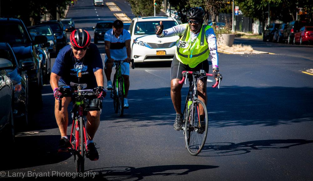 lifcyclebiking.2017.September 23, 2017-56.jpg