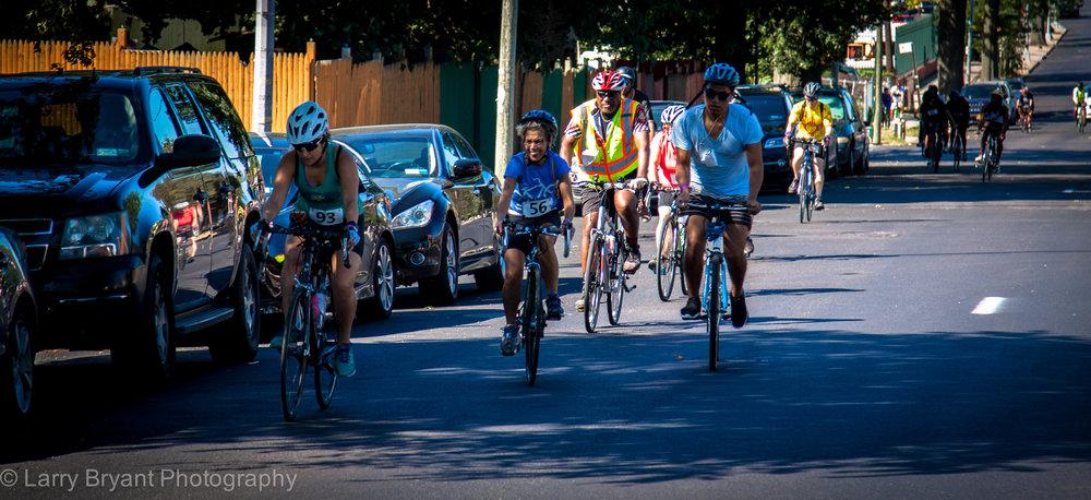 lifcyclebiking.2017.September 23, 2017-51.jpg
