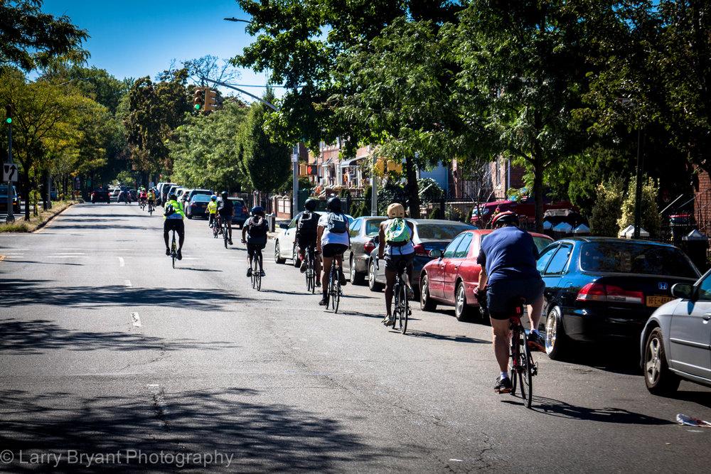 lifcyclebiking.2017.September 23, 2017-43.jpg