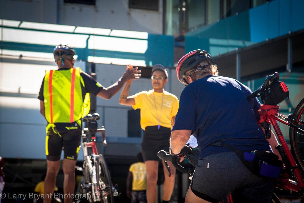 lifcyclebiking.2017.September 23, 2017-104.jpg