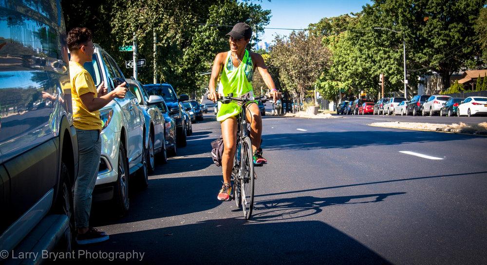lifcyclebiking.2017.September 23, 2017-60.jpg