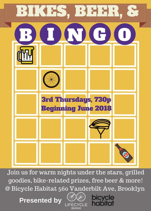 Bingo 2018 flyer.png