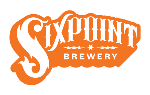 Sixpoint logo.png