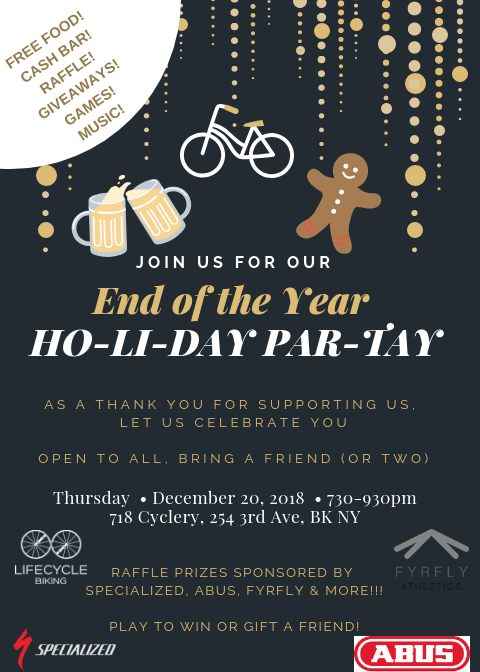 Holiday 2019 FLYER.png