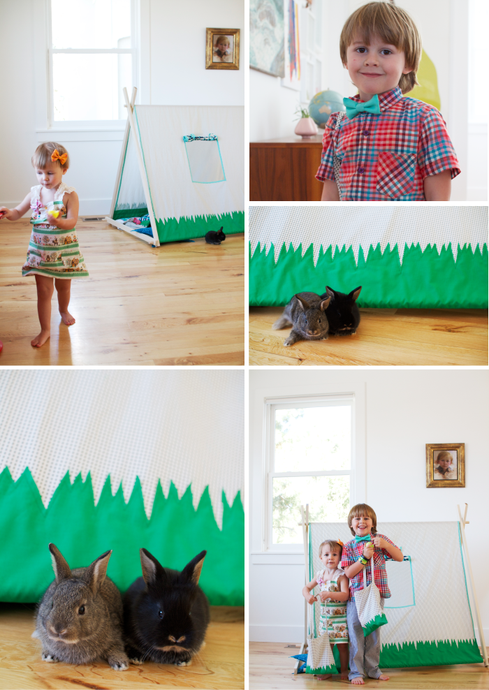 easter-tent-and-egg-hunt5