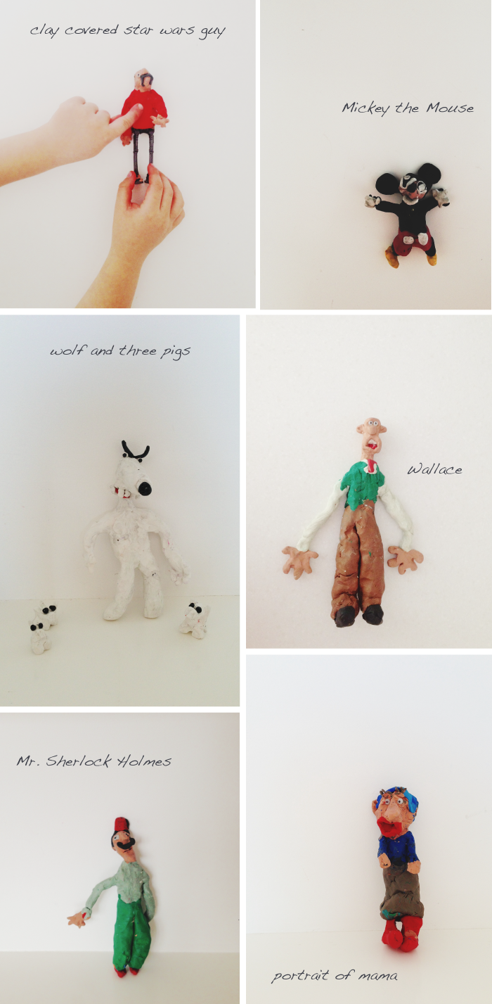 claymation-figures2