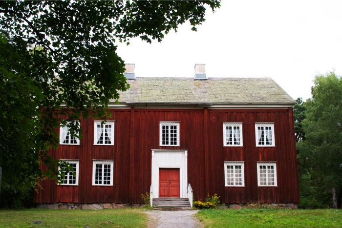 stockholm4