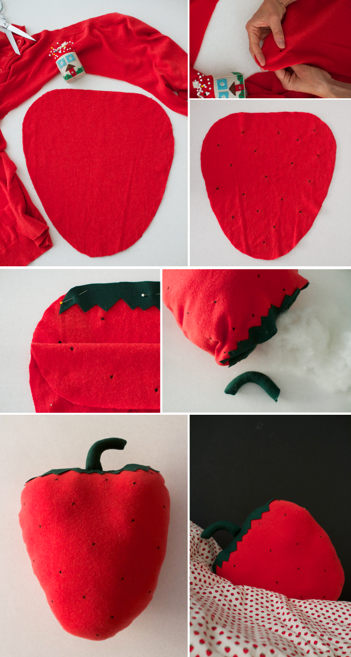 strawberry-pillow-diy2