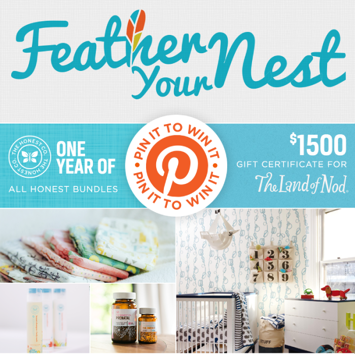feather-your-nest