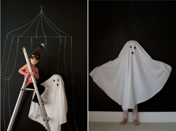 ghost-and-rina-costume3