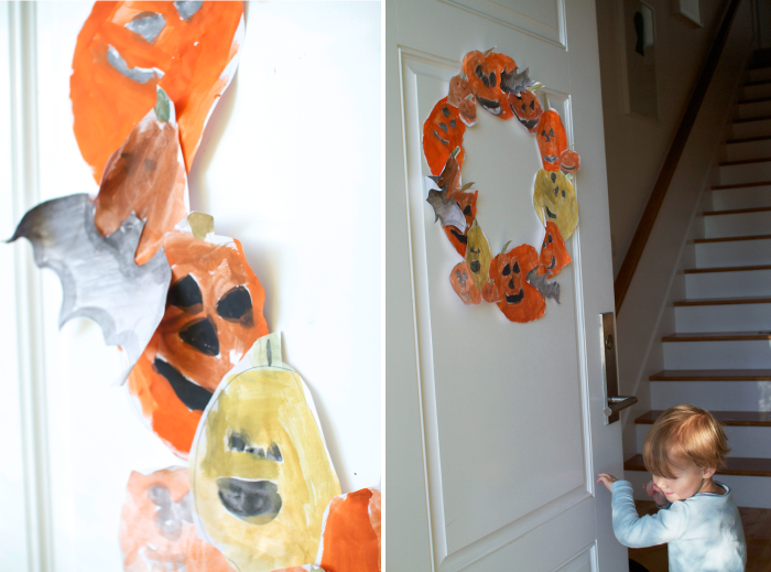 halloween-pumpkin-wreath3