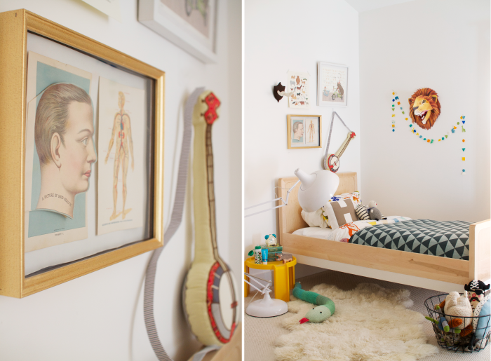 safe-and-stylish-kids'-spaces
