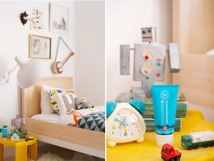 safe-and-stylish-kids'-spaces2