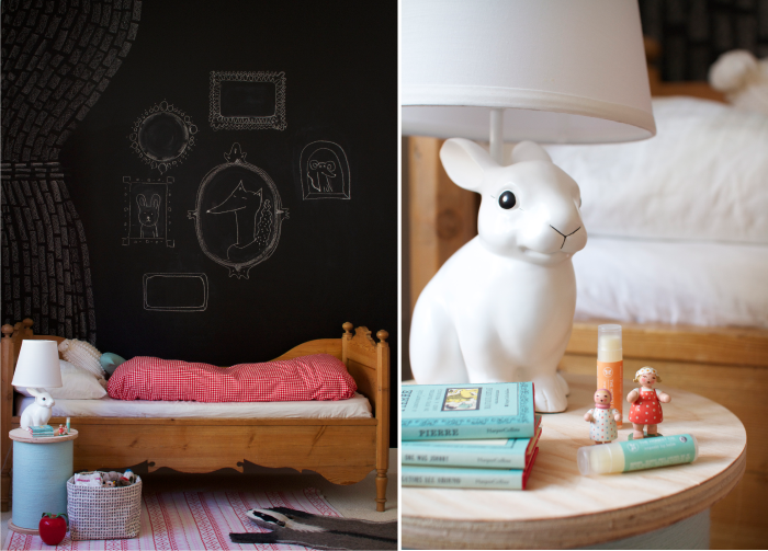 safe-and-stylish-kids'-spaces3