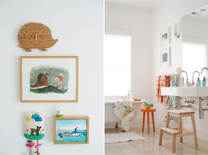 safe-and-stylish-kids'-spaces4