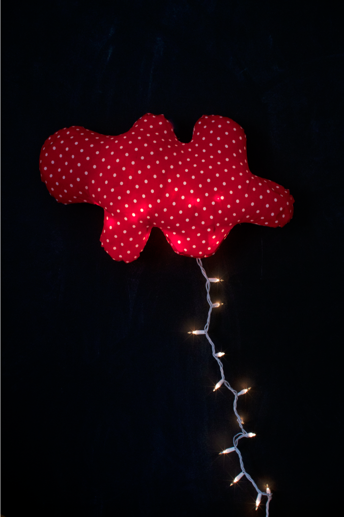 cloud-night-light-diy6