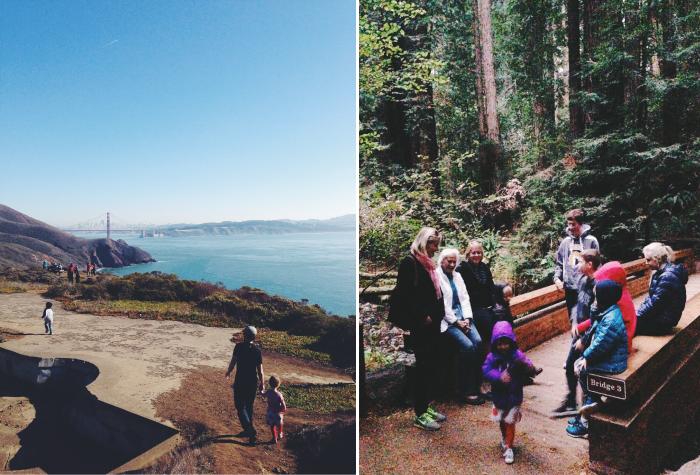 San-Francisco-trip2