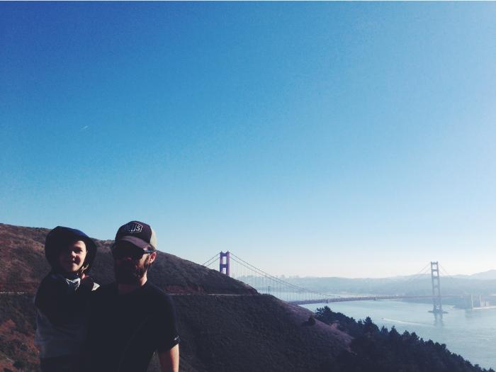 San-Francisco-trip4