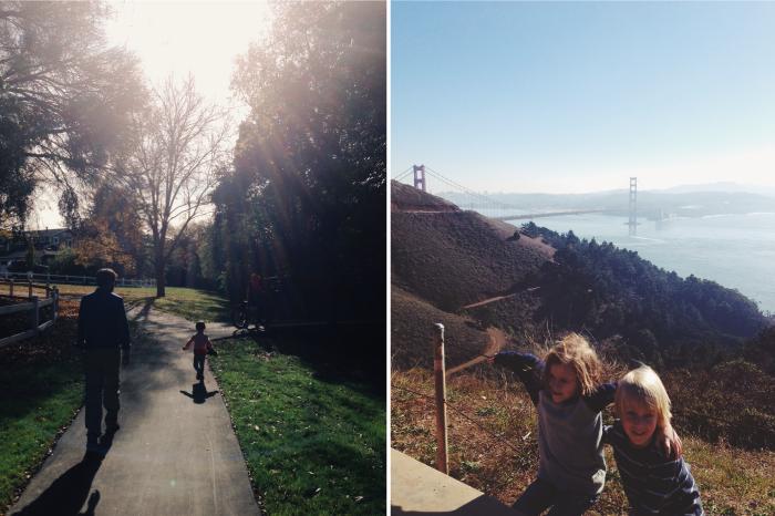 San-Francisco-trip6