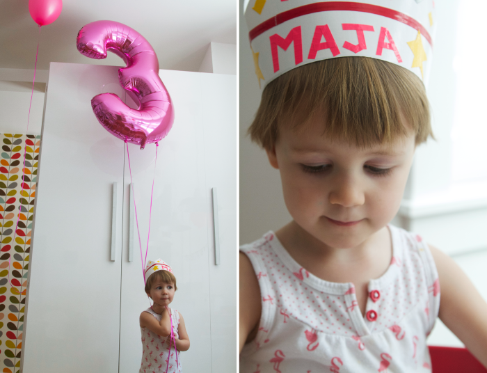 maja's-3rd-birthday