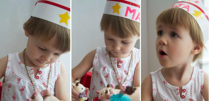 maja's-3rd-birthday4