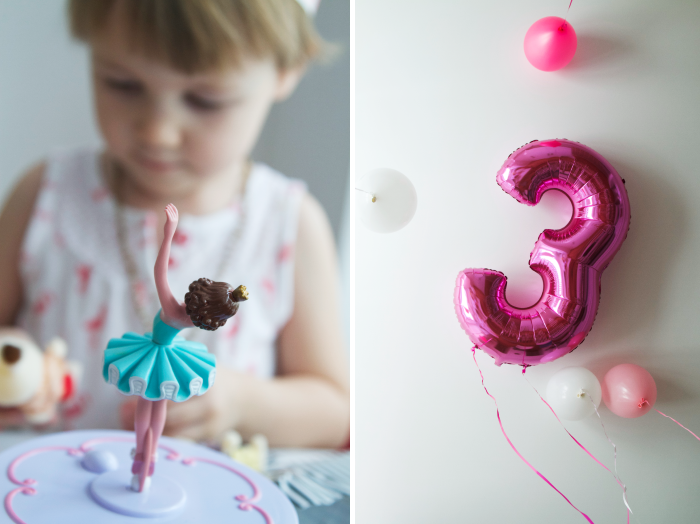 maja's-3rd-birthday6