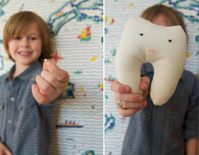 tooth-fairy-pillow