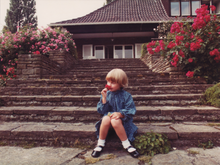 childhood-in-germany