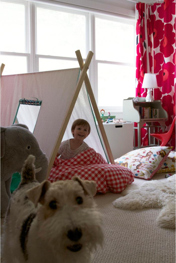 maja's-tent9