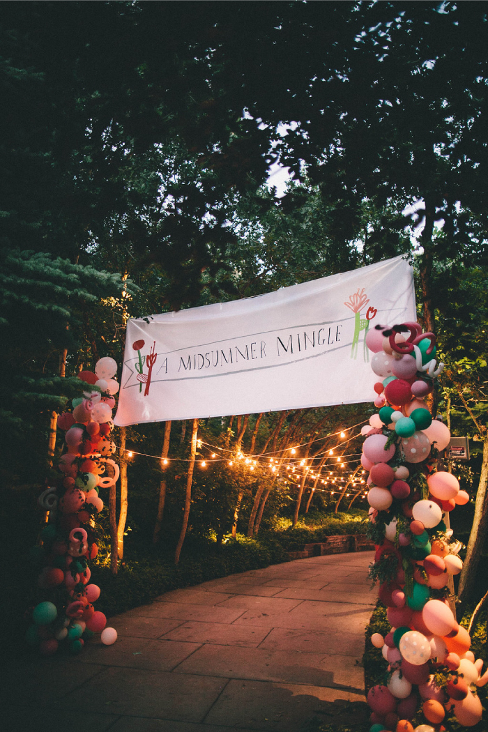 a-midsummer-mingle15