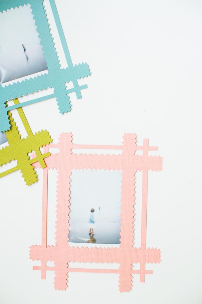 tramp-frame3