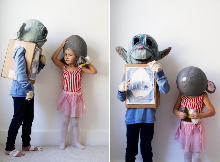 henrik-and-maja-costumes4