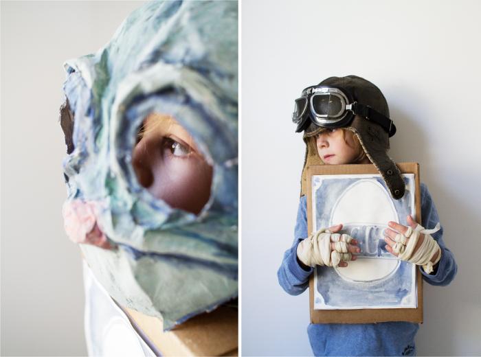 henrik-and-maja-costumes5