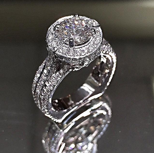 ring 11.jpg