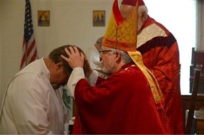 cistercian-monk-ordained.jpg