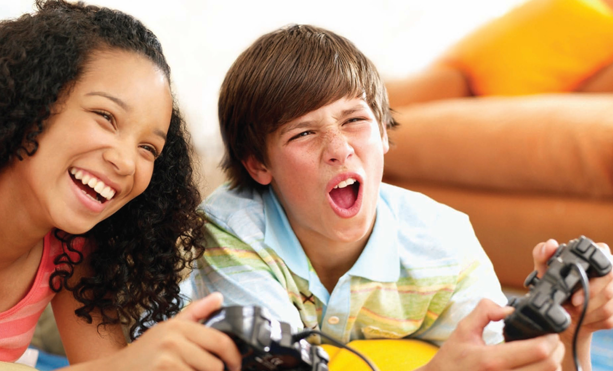 violence in video games and aggressive Playing violent video games is no more likely to be damaging to young children's behaviour than those considered harmless, an oxford university study suggests research involving british primary.