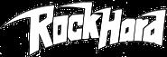 Rock Hard 11/2015 Online Interview