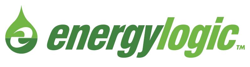 EnergyLogic Logo.png