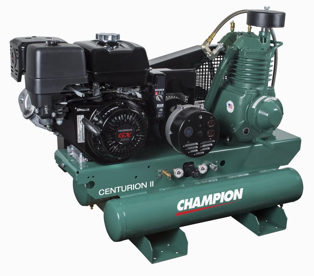 Champion AG2-SH13-08CH.JPG