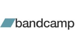 bandcamp-2017-sales.jpg