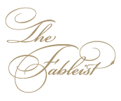 The Fableist Wine Company